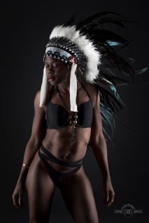 Fotodesig-Mentz-Models-Cheli-003