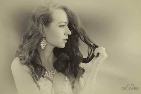 Fotodesig-Mentz-Models-Jana-003