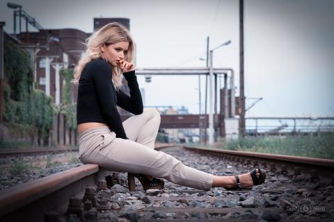 Fotodesig-Mentz-Models-Karin-002