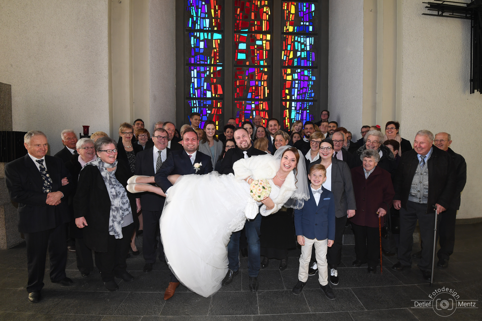 Fotodesig-Mentz-Hochzeit-Lisa-Micha-001