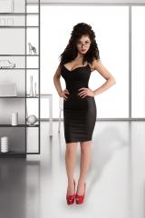 Fotodesig-Mentz-Models-Patrizia-001