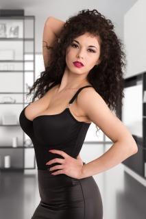 Fotodesig-Mentz-Models-Patrizia-003