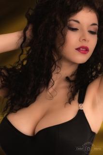 Fotodesig-Mentz-Models-Patrizia-004