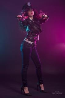 Fotodesig-Mentz-Models-Patrizia-009