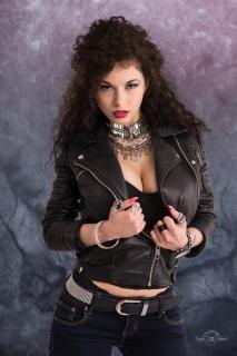 Fotodesig-Mentz-Models-Patrizia-010