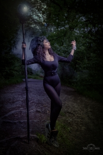 Fotodesig-Mentz-Models-Patrizia-011