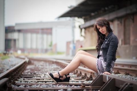 Fotodesign-Mentz-Models-Simone-002