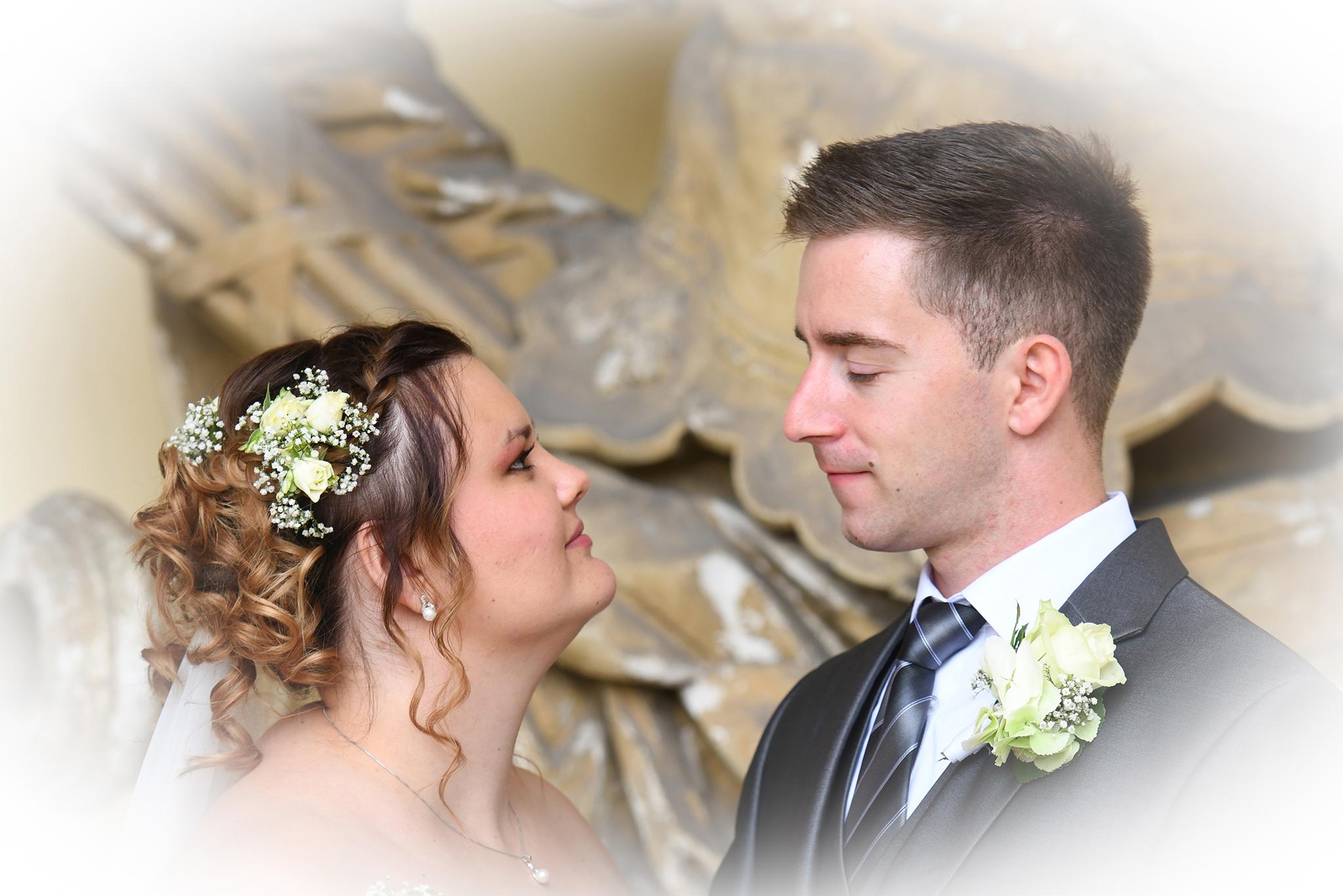 Fotodesig-Mentz-Hochzeit-Janina-Jens-007
