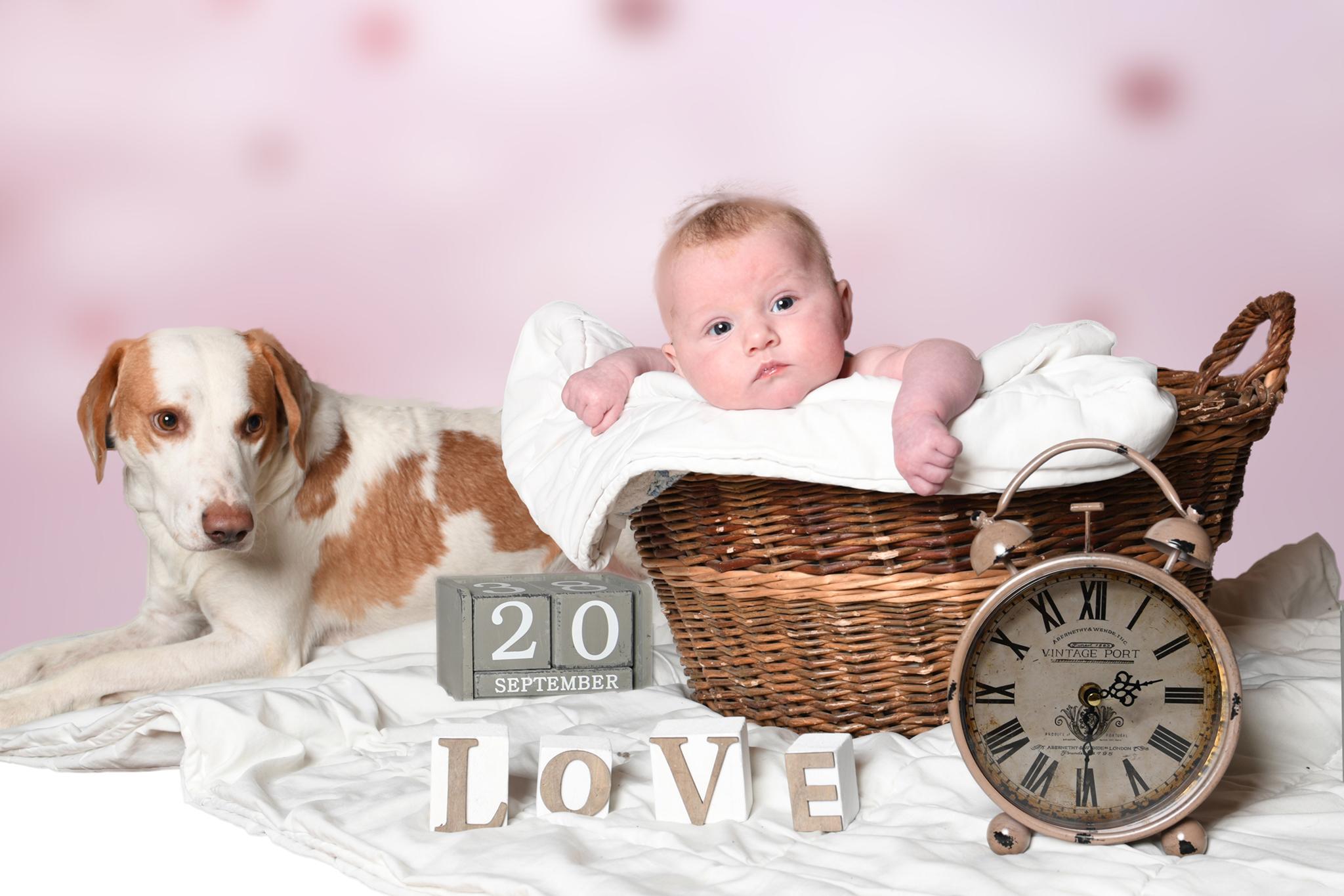 Fotodesign-Mentz_Baby008