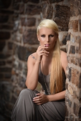 Fotodesign-Mentz-Models-Stefanie-001