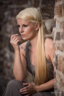 Fotodesign-Mentz-Models-Stefanie-003