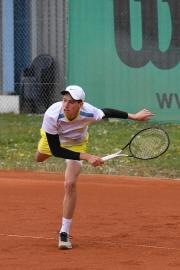Stadtmeisterschaft_Kornwestheim_2019-22