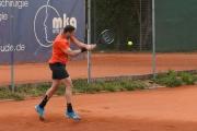 Stadtmeisterschaft_Kornwestheim_2019-24