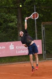 Stadtmeisterschaft_Kornwestheim_2019-25