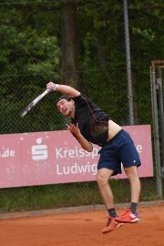 Stadtmeisterschaft_Kornwestheim_2019-26