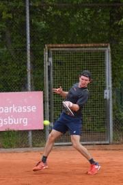 Stadtmeisterschaft_Kornwestheim_2019-27