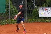Stadtmeisterschaft_Kornwestheim_2019-30
