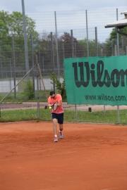 Stadtmeisterschaft_Kornwestheim_2019-39