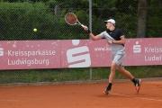 Stadtmeisterschaft_Kornwestheim_2019-50