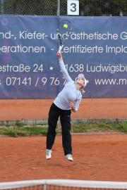 Stadtmeisterschaft_Kornwestheim_2019-62