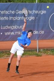 Stadtmeisterschaft_Kornwestheim_2019-73