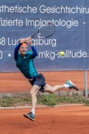 Stadtmeisterschaft_Kornwestheim_2019_David-16