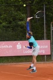 Stadtmeisterschaft_Kornwestheim_2019_David-23