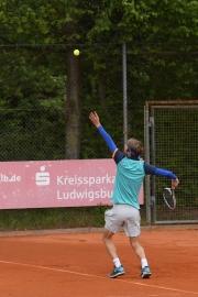 Stadtmeisterschaft_Kornwestheim_2019_David-25