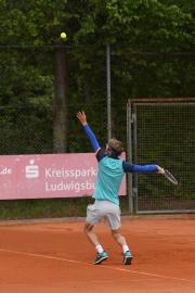 Stadtmeisterschaft_Kornwestheim_2019_David-26