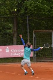 Stadtmeisterschaft_Kornwestheim_2019_David-27