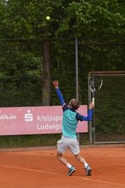 Stadtmeisterschaft_Kornwestheim_2019_David-29