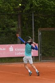 Stadtmeisterschaft_Kornwestheim_2019_David-30