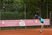 Stadtmeisterschaft_Kornwestheim_2019_David-34