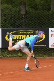 Stadtmeisterschaft_Kornwestheim_2019_David-39