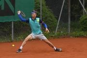 Stadtmeisterschaft_Kornwestheim_2019_David-41