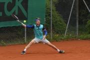 Stadtmeisterschaft_Kornwestheim_2019_David-42