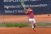 Stadtmeisterschaft_Kornwestheim_2019_Dennis-12