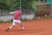 Stadtmeisterschaft_Kornwestheim_2019_Dennis-26