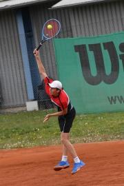 Stadtmeisterschaft_Kornwestheim_2019_Luis-4