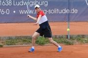 Stadtmeisterschaft_Kornwestheim_2019_Luis-6