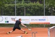 Stadtmeisterschaft_Kornwestheim_2019_Nils-7