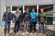 Stadtmeisterschaft_Kornwestheim_2019_Siegerehrung-10