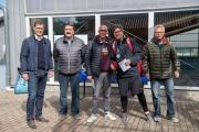 Stadtmeisterschaft_Kornwestheim_2019_Siegerehrung-11
