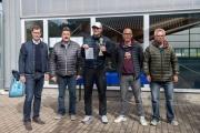Stadtmeisterschaft_Kornwestheim_2019_Siegerehrung-12