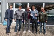 Stadtmeisterschaft_Kornwestheim_2019_Siegerehrung-13