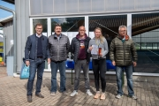 Stadtmeisterschaft_Kornwestheim_2019_Siegerehrung-14