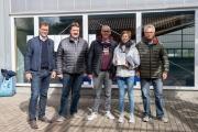 Stadtmeisterschaft_Kornwestheim_2019_Siegerehrung-15