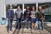Stadtmeisterschaft_Kornwestheim_2019_Siegerehrung-16