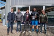 Stadtmeisterschaft_Kornwestheim_2019_Siegerehrung-17