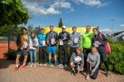 Stadtmeisterschaft_Kornwestheim_2019_Siegerehrung-18